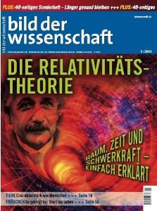 """""""die wichtigsten Voraussetzungen, Aussagen und Konsequenzen der Theorie verständlich erklärt"""""""