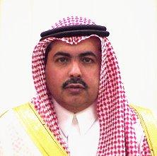 Turki bin Saud bin Mohammad Al Saud