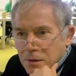 Norbert Derksen 2010