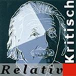 RelativKritisch