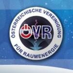 Österreichische Vereinigung für Raumenergie ÖVR