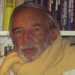 Georg von Breunig