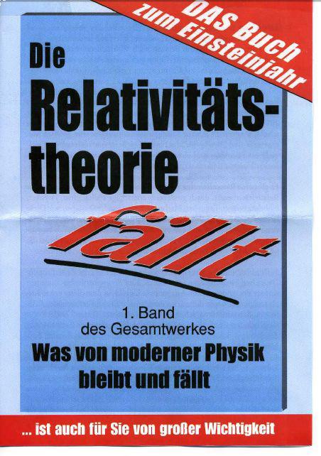 """""""Verlag Kritische Wissenschaft"""" und """"ARGO-Verlag"""""""