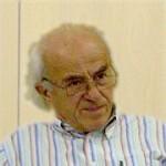 Wolfgang Engelhardt (2007)