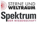 Spektrum der Wissenschaft Verlagsgesellschaft