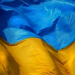 Flagge_Ukraine