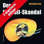 Poth_Urknall_Skandal_150