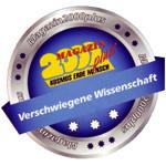 """""""Verschwiegene Wissenschaft"""", magazin2000plus, 1/354, 2014"""