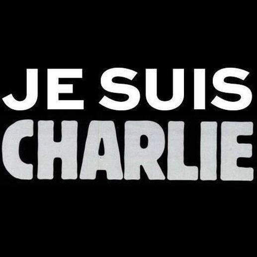http://www.charliehebdo.fr/images/charlie.jpg