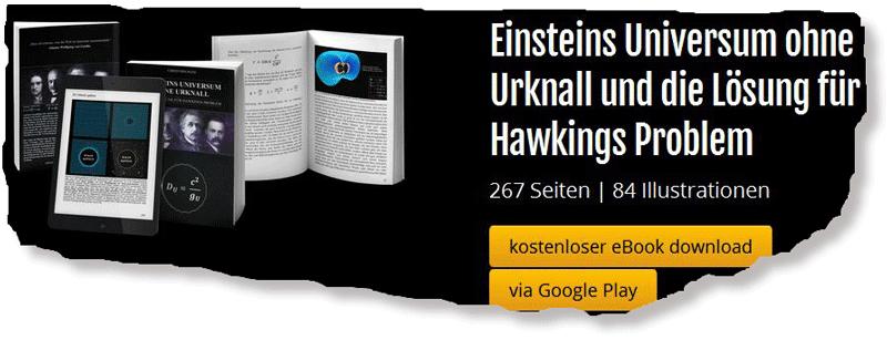 Christoph Poth, 2015: Gratis E-Book bei einstein-universum.com