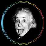 """Christoph Poth, """"Einsteins Universum ohne Urknall - Und die Lösung für Hawkings Problem"""""""